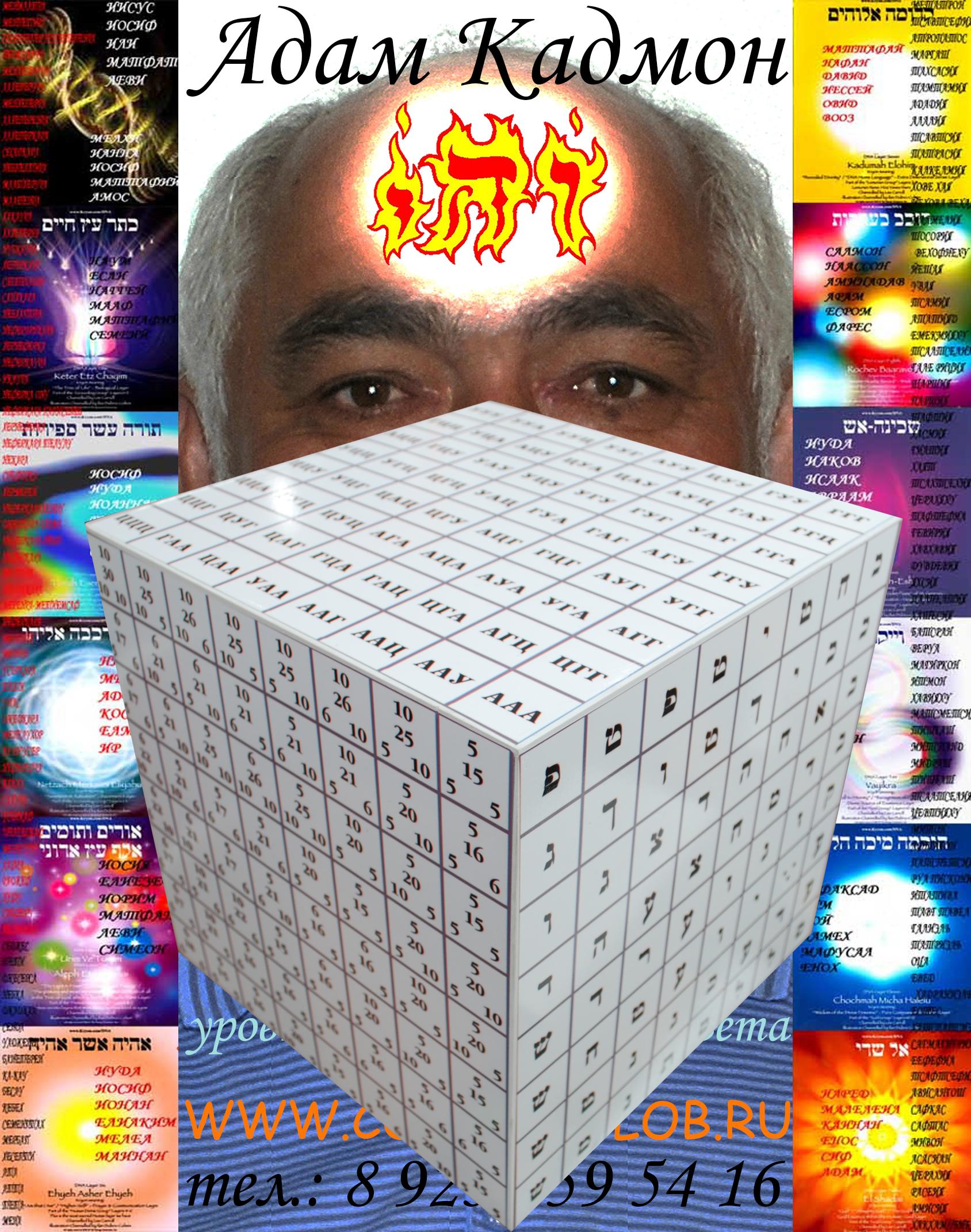 аватара со знаком супермэна